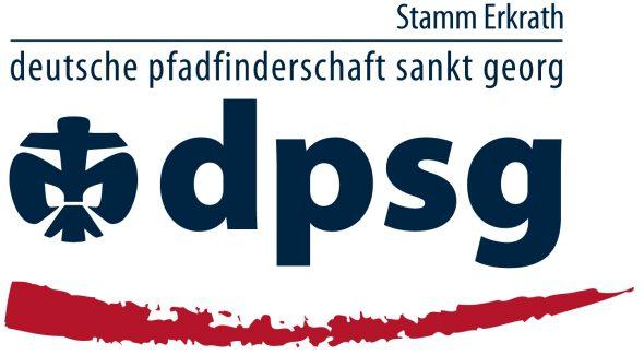 DPSG Stamm Erkrath